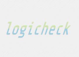 Logicheck
