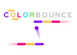 Color Bounce