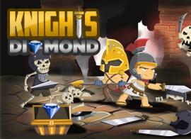 Knights Diamonds