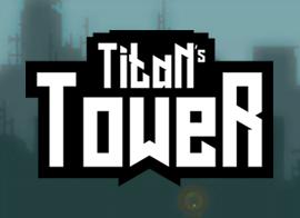 Titan's Tower