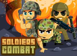 Soldier's Combat