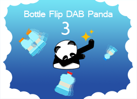 Bottle Flip 3